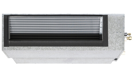 Premium Inverter Ducted Heat Pump Daikin Coldrite
