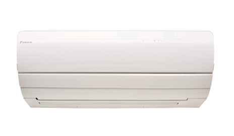 US7 Coldrite Daikin Heat Pump